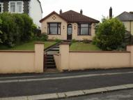 Detached home for sale in Hillside, Treforest
