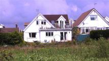 Detached house for sale in Pen Y Waun, Efail Isaf