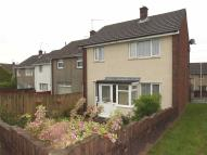 3 bedroom End of Terrace property for sale in Castle Court...