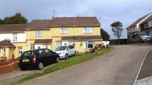 4 bedroom semi detached house in Clos Myddlyn, Beddau