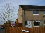 semi detached property in Cynan Close, Beddau, CF38