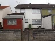 Terraced house for sale in Abbey Court...