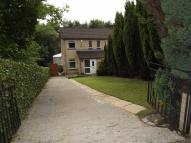 semi detached house for sale in Ty Newydd, Rhydyfelin