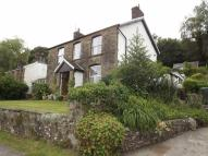 Dehewydd Lane Cottage for sale