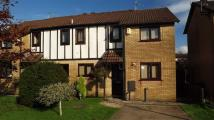 3 bedroom semi detached house for sale in Redwood Drive...