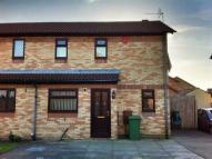 semi detached house for sale in Grafton Drive...