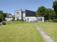 4 bed Detached home for sale in Heol Y Bryn, Pontypridd