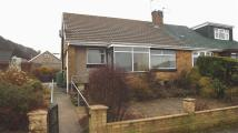 3 bed Semi-Detached Bungalow for sale in Whiterock Drive...