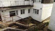 Apartment for sale in The Garth, Abertridwr