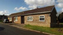 3 bed Detached Bungalow for sale in Heol Cronfa, Pontypridd
