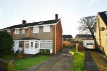 4 bed End of Terrace property for sale in Ffordd Gerdinan...