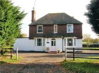 4 bed Detached property for sale in Etchden Road, Bethersden...