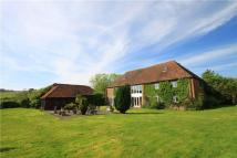 Barn Conversion for sale in Reading Street...