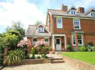 5 bed semi detached property for sale in Beacon Oak Road...