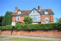 property for sale in East Hill, Tenterden, Kent