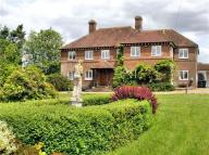 5 bed Detached home in Appledore Road...
