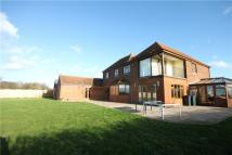 4 bed Detached property for sale in Chilmington Green...