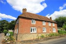 Pluckley Detached house for sale