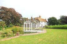 9 bedroom Detached home for sale in Fairfield Road...