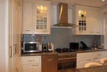 1 bed Flat in Walker House...
