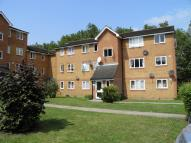 Flat to rent in Inwen Court...