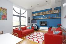 Flat for sale in Pilgrim House...