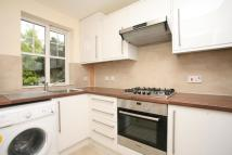 2 bed Terraced home to rent in Ann Moss Way, SE16