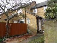 Terraced property to rent in Timber Pond Road, London...