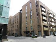 house to rent in Copenhagen Court...