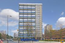 Maisonette for sale in Addy House...