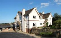 7 bed Equestrian Facility house for sale in Sandhill Lane...