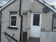 2 bed Apartment in Llanharan Pontyclun