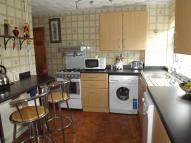 3 bedroom Maisonette in Church Village