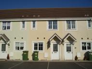 2 bed Town House in Llanharan