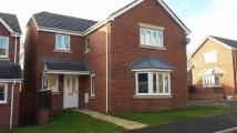 4 bedroom Detached home to rent in Church Village Pontypridd