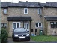 Terraced house to rent in Llantwit Fardre