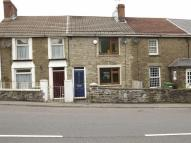 Llantrisant Cottage to rent