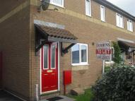 Terraced home to rent in Pontyclun