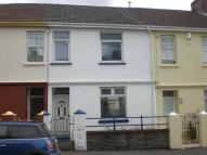 3 bedroom Terraced property to rent in Church Village