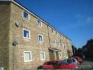 Apartment to rent in Llantwit Fardre