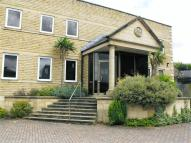 property to rent in Bradford Road, Birstall, Batley, West Yorkshire