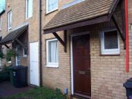 House Share in Bringhurst...