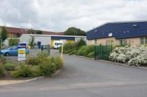 property to rent in Western Industrial Estate,