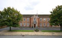 property to rent in STATION ROAD, Tadcaster, LS24