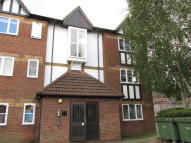 2 bedroom Flat to rent in MILL CLOSE, Wisbech, PE13