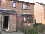 1 bed Ground Flat in NEW DROVE, Wisbech, PE13