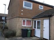 Flat to rent in Eldern, Orton Malborne...