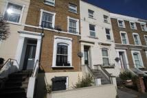 1 bedroom Flat to rent in St Donnatts Road...