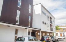 2 bed Flat for sale in Smikle Court...