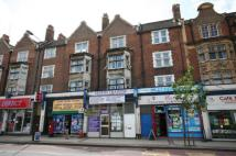 5 bed Maisonette for sale in Old Kent Road, London...